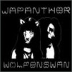 JAPANTHER - Wolfnswan