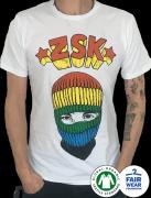 ZSK 1000 Farben