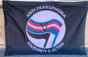 Antitransphobic