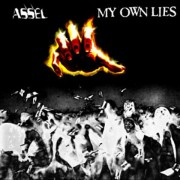 ASSEL / MY OWN LIES -Split- 7