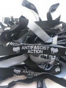 Antifascist Action Band