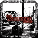 UNCURBED - Welcome to Anarcho City