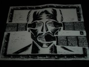 Erik Drooker -Censorship