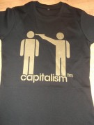 Capitalism ( Fairtrade )