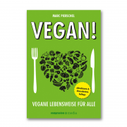 Vegan! - Marc Pierschel