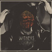 WITHERS- Lightmares LP
