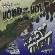 LEWD ACTS / HOUR OF THE WOLF  - Split 7