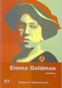 Emma Goldman - Aufsätze 1