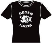 Gegen Nazis! ( FAIRTRADE )