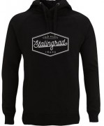 Cold Nights Stalingrad ( FAIRTRADE)