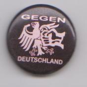 Gegen Deutschland