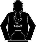 Tragedy - Krähe