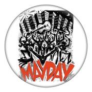 DROOKER - MAYDAY