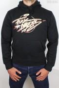 FCK NZS Tag Black