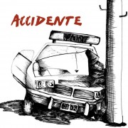 ACCIDENTE -s/t LP
