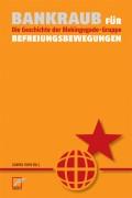 Bankraub für Befreiungsbewegungen, Die Geschichte der Blekingegade-Gruppe - G. Kuhn-