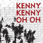 KENNY KENNY OH OH 7