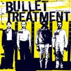 BULLET TREATMENT - Designated Vol.1 7