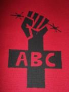 ABC-Zeichen
