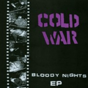 COLD WAR - Bloody Nights 7