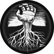 Graswurzelrevolution