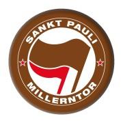 Sankt Pauli Millerntor