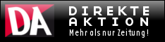 Direkte Aktion - anarchosyndikalistische Zeitung